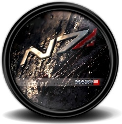 Mass Effect 2 CE 12