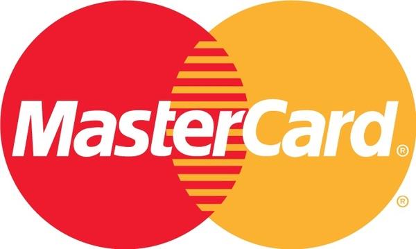 mastercard logo free vector in adobe illustrator ai ai vector rh all free download com visa logo vector 2018 verified by visa vector logo