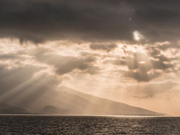 maui sunrise cruise