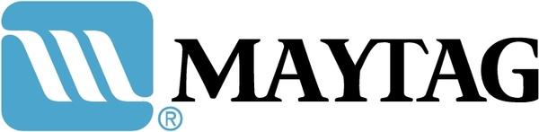 maytag 1