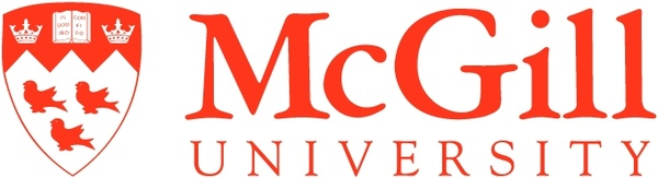 Image result for McGill University logo images