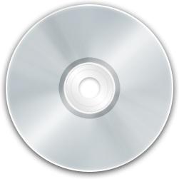 Media CD