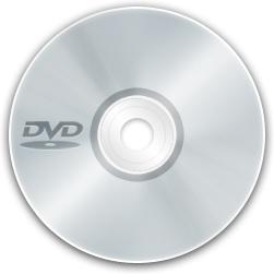 Media DVD