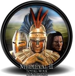 Medieval II Total Wars Kingdoms 1