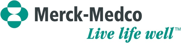 merck acquisition of medco In 1993, medco containment was acquired by merck & co, inc and became merck-medco in august 2003, medco health solutions, inc became an independent company in one of the largest domestic spin-offs at the time in april 2012 it was acquired by express scripts.
