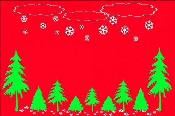 merry christmas 5