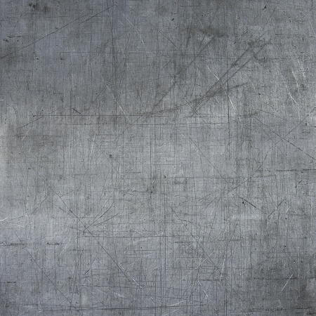 Metal core texture background of highdefinition picture Free stock photos in Image format: jpg ...