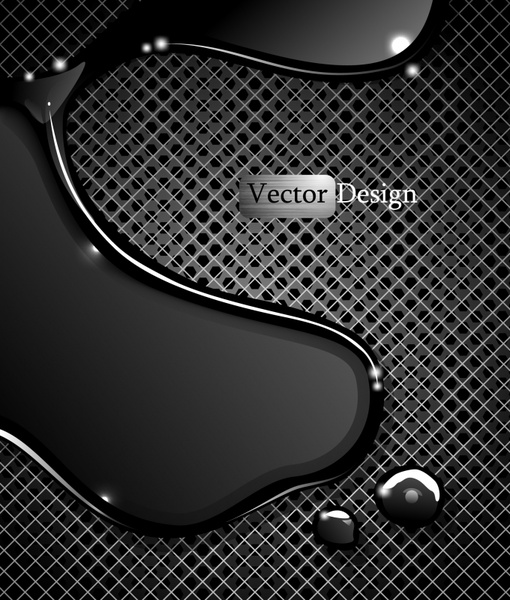 Steel Free Vector Download 286 Free Vector For