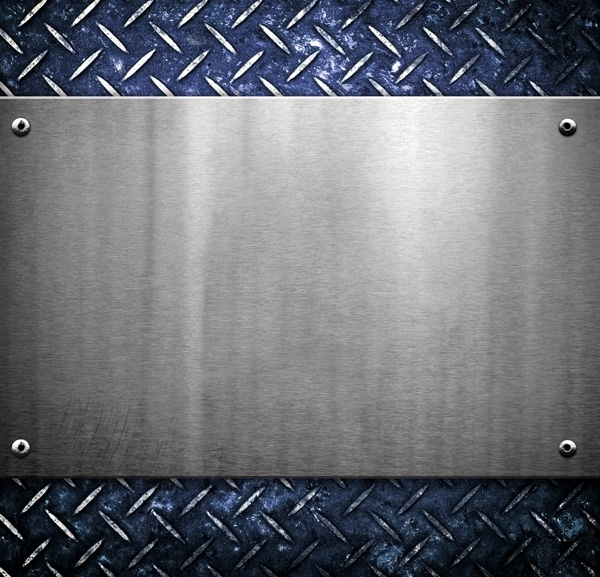 metal steel highdefinition picture 13