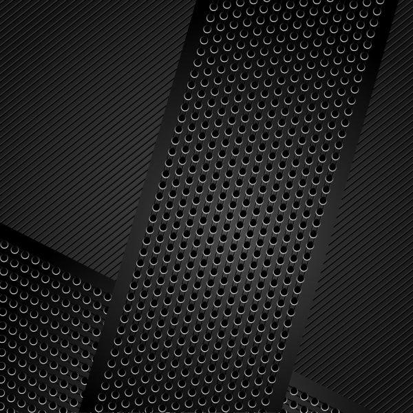 metal texture background 02 vector