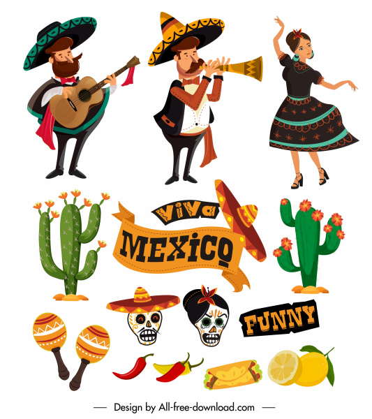Fiesta clipart drawing the philippines, Fiesta drawing the philippines  Transparent FREE for download on WebStockReview 2020
