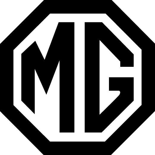 Brand Car Logo >> MG logo Free vector in Adobe Illustrator ai ( .ai ) vector illustration graphic art design ...