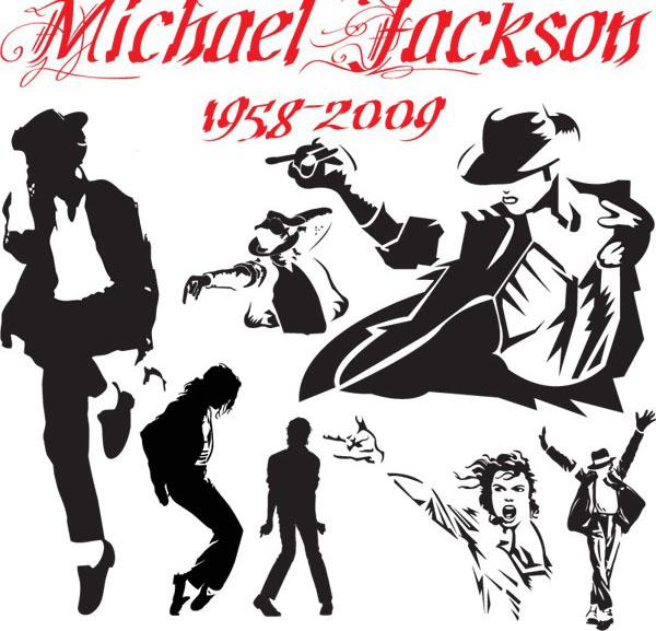michael jackson vector art free vector download (212,722 free