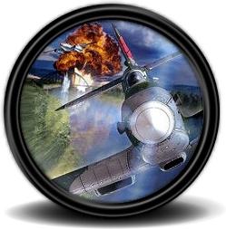 Microsoft Combat Flight Simulator 3 2