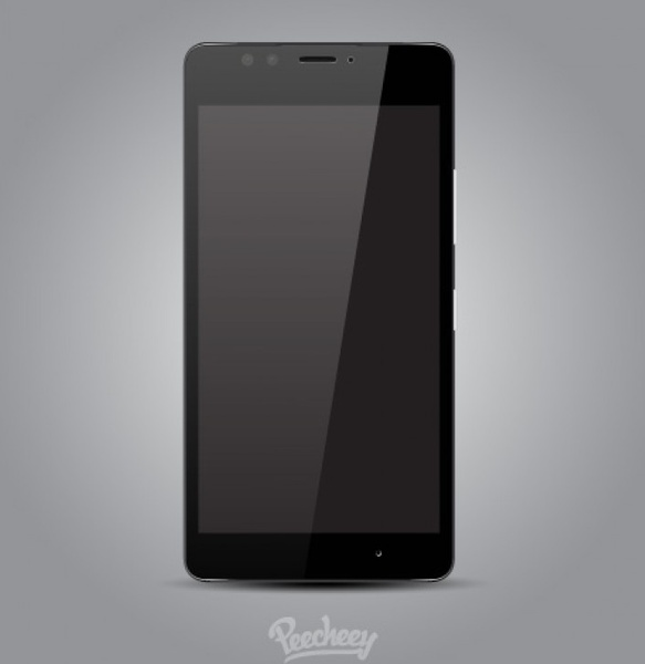 Smartphone free vector download (321 Free vector) for