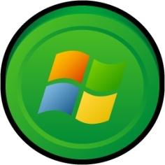 Microsoft Media Center