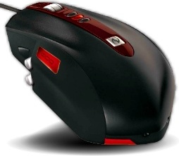Microsoft Sidewinder 1