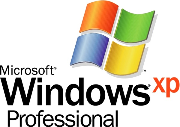 Download microsoft office word 2007 for pc.
