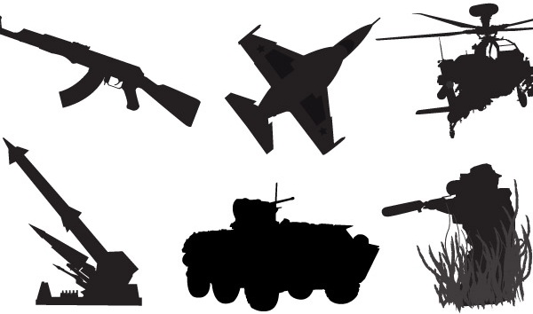 Military images free