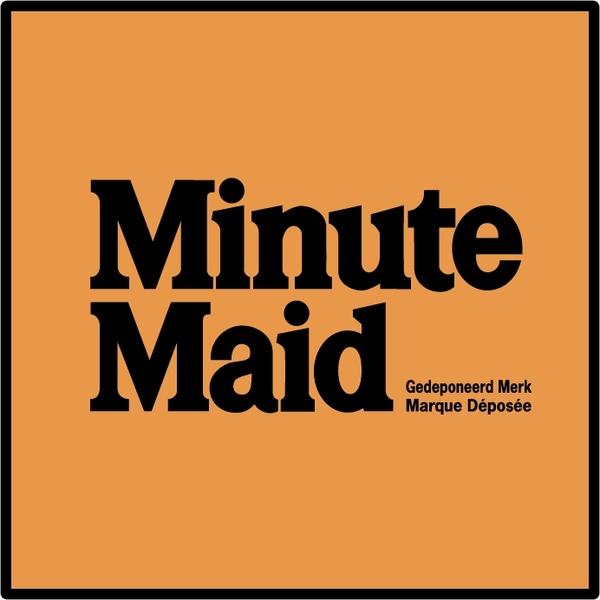 minute maid 1