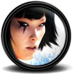 Mirror s Edge 7