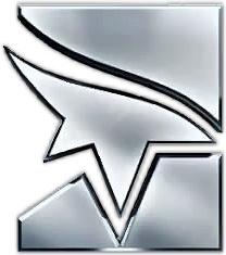 Mirror s Edge Logo 1