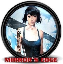 Mirrors Edge 1