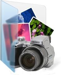 Mis Imagenes Folder