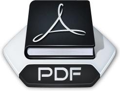 Misc acrobat pdf