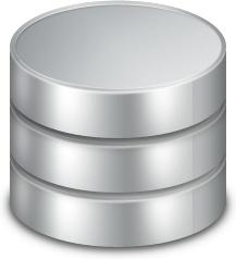 Misc Database 3