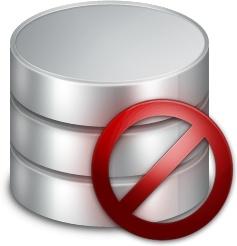 Misc Delete Database