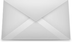 Misc Email