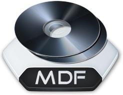 Misc image mdf