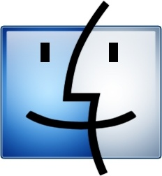 Misc Mac Logo