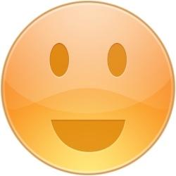 Misc Smile