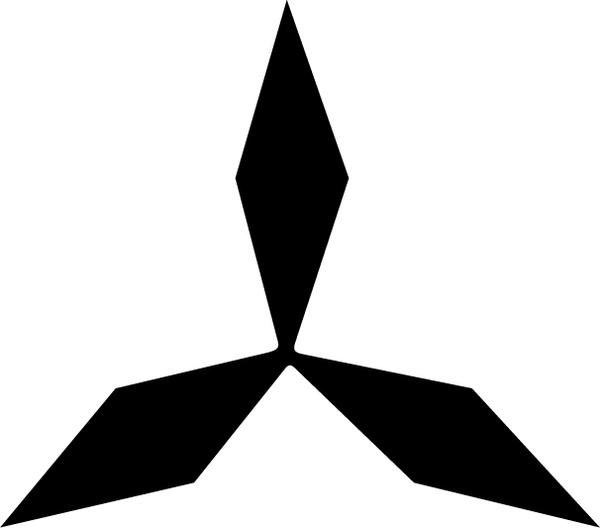 logo download eps ai vector longwood lancers