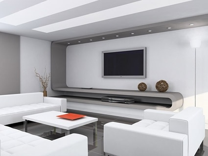 modern living room boutique picture 6