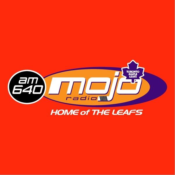 free mojo download