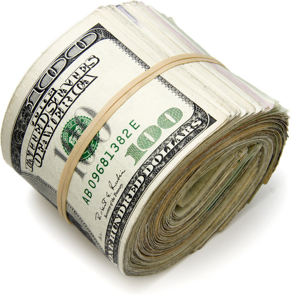 Money Photos Free Stock 440 For Commercial Use Format Hd High Resolution Jpg Images