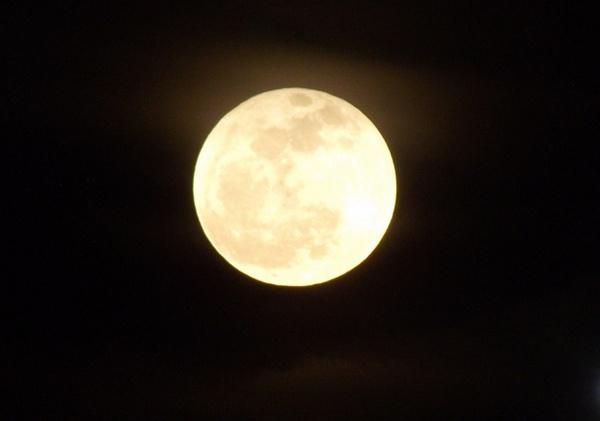 moon sky 8