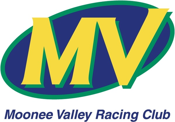 moonee valley race