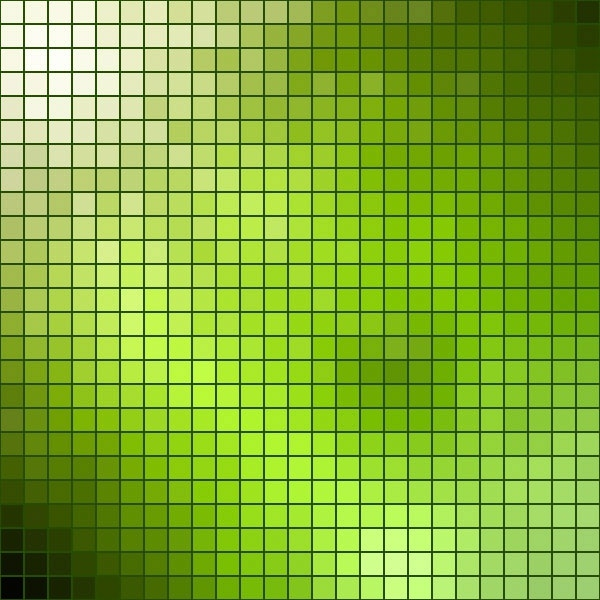Vector Mosaic Free Vector Download 681 Free Vector For