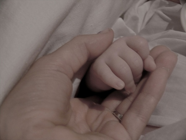 Mother And Baby Free Stock Photos In Jpeg Jpg 1280x960 Format For Free Download 91 59kb