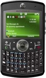 Motorola Q9