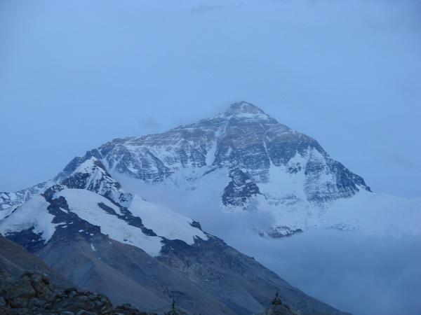 Mount everest free stock photos download (292 Free stock photos) for