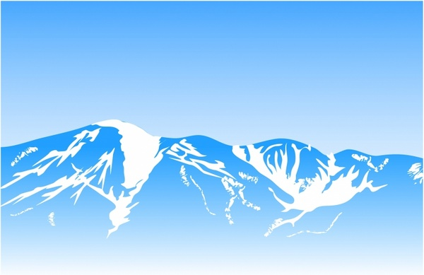 mountain free vector download 589 free vector for commercial use