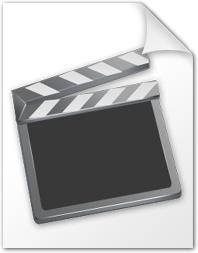 Movie file