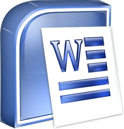 MS Word 2