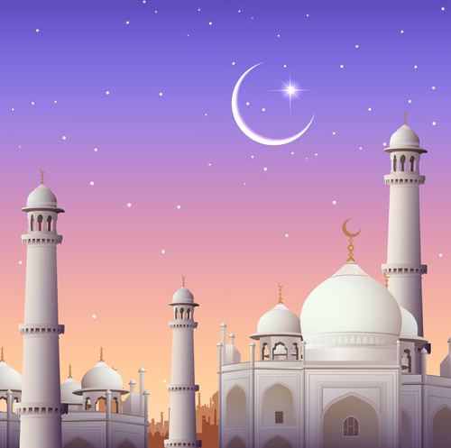 Islamic background images free vector download (50,281 ...