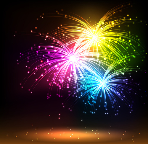 cartoon festival fireworks vector free vector download  23 545 free vector  for commercial use